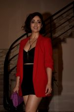 Yami Gautam at Karwaan Pre Release Party on 26th July 2018 (41)_5b5abfcb1c0fa.JPG