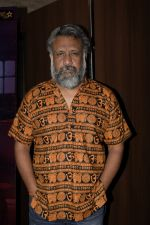 Anubhav Sinha at Mulk media interactions at Rajeha Classic club in andheri on 26th July 2018 (1)_5b5c206803611.JPG