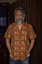 Anubhav Sinha at Mulk media interactions at Rajeha Classic club in andheri on 26th July 2018 (3)_5b5c206b16ae6.JPG
