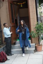 Rhea Kapoor at Anand Ahuja store launch in Khar on 27th July 2018 (6)_5b5c20d2d4b95.JPG
