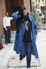 Rhea Kapoor at Anand Ahuja store launch in Khar on 27th July 2018 (9)_5b5c20d76488a.JPG