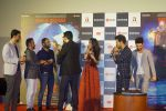 Shraddha Kapoor, Rajkummar Rao at the Trailer Launch of Film Stree on 27th July 2018 (136)_5b5c1b45417aa.JPG