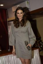 Evelyn Sharma At The Launch Of Country Club Millionaire Card on 28th July 2018 (10)_5b5eaf89401e8.jpg