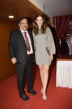 Evelyn Sharma At The Launch Of Country Club Millionaire Card on 28th July 2018 (2)_5b5eaf253a5e7.jpg