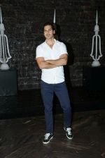 Dino Morea at Kiara Advani_s Birthday Party in St Regis Hotel In Lower Parel on 31st July 2018 (3)_5b607e5a07a5d.jpg