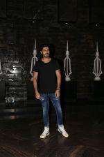 Mohit Marwah at Kiara Advani_s Birthday Party in St Regis Hotel In Lower Parel on 31st July 2018 (44)_5b607e9553695.jpg