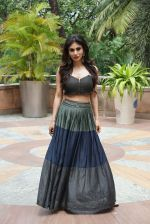 Mouni Roy At Novotel Juhu For The Gold Media Interactions on 30th July 2018 (7)_5b6078d381c17.JPG