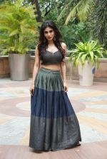 Mouni Roy At Novotel Juhu For The Gold Media Interactions on 30th July 2018 (8)_5b6078d84a63f.JPG