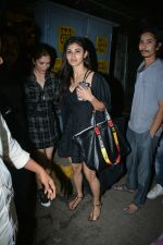 Mouni Roy Spotted At Bandra on 30th July 2018 (2)_5b606eb874787.JPG