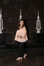 Poonam Dhillon at Kiara Advani_s Birthday Party in St Regis Hotel In Lower Parel on 31st July 2018 (33)_5b607ec26db8b.jpg