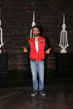 Siddhanth Kapoor at Kiara Advani_s Birthday Party in St Regis Hotel In Lower Parel on 31st July 2018 (20)_5b607ee9a5a37.jpg