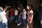 Sophie Choudry at Kiara Advani_s Birthday Party in St Regis Hotel In Lower Parel on 31st July 2018 (39)_5b607f1154613.jpg