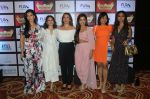 Perizaad Zorabian, Priyamvada Kant at RJI Awards 2018 on 31st July 2018 (140)_5b61b45b8b893.JPG