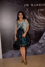 Aarti Surendranath at Red Carpet for Manish Malhotra new collection Haute Couture on 1st Aug 2018 (40)_5b62b9a588e8f.JPG