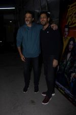 Anil Kapoor at the screening of film Fanney Khan on 1st Aug 2018 (94)_5b630ee1b3291.JPG