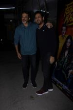 Anil Kapoor at the screening of film Fanney Khan on 1st Aug 2018 (95)_5b630ee4ed2d4.JPG