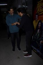 Anil Kapoor at the screening of film Fanney Khan on 1st Aug 2018 (98)_5b630eef25f4c.JPG