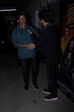 Anil Kapoor at the screening of film Fanney Khan on 1st Aug 2018 (99)_5b630ef2d2775.JPG