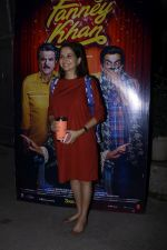 Anupama Chopra at the screening of film Fanney Khan on 1st Aug 2018 (18)_5b630f1f59087.JPG