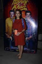Anupama Chopra at the screening of film Fanney Khan on 1st Aug 2018 (21)_5b630f2ac7ab5.JPG