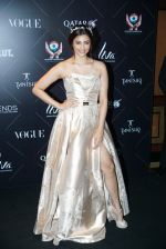 Daisy Shah at Vogue Beauty Awards 2018 in Taj Lands End, bandra on 1st Aug 2018 (48)_5b6307142be38.JPG