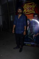 Deepak Dobriyal at the screening of film Fanney Khan on 1st Aug 2018 (14)_5b6310f22dd7b.JPG