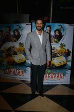 Dulquer Salmaan at the Screening of Karwaan in pvr juhu on 1st Aug 2018 (28)_5b62bfb73af4f.JPG