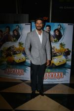 Dulquer Salmaan at the Screening of Karwaan in pvr juhu on 1st Aug 2018 (53)_5b62bfba6ecd6.JPG
