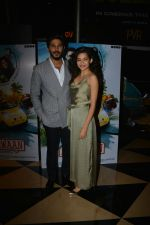 Dulquer Salmaan, Mithila Palkar at the Screening of Karwaan in pvr juhu on 1st Aug 2018 (52)_5b62bfbdb041f.JPG