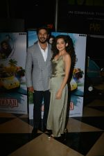 Dulquer Salmaan, Mithila Palkar at the Screening of Karwaan in pvr juhu on 1st Aug 2018 (54)_5b62bfc0d4d69.JPG