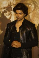 Gurmeet Choudhary at the Trailer launch Of Film Paltan on 2nd Aug 2018 (16)_5b634268e9764.JPG