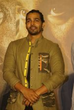 Harshvardhan Rane at the Trailer launch Of Film Paltan on 2nd Aug 2018 (20)_5b63429eb1916.JPG