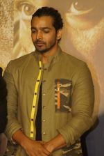 Harshvardhan Rane at the Trailer launch Of Film Paltan on 2nd Aug 2018 (21)_5b6342a206d62.JPG