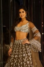 Katrina Kaif at Red Carpet for Manish Malhotra new collection Haute Couture on 1st Aug 2018 (107)_5b62baf7c8755.JPG