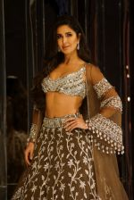 Katrina Kaif at Red Carpet for Manish Malhotra new collection Haute Couture on 1st Aug 2018 (108)_5b62bafa70814.JPG
