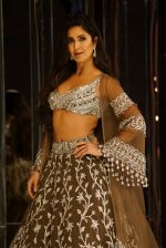 Katrina Kaif at Red Carpet for Manish Malhotra new collection Haute Couture on 1st Aug 2018 (95)_5b62bad9d1caa.JPG
