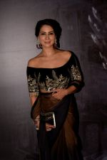 Kim Sharma at Red Carpet for Manish Malhotra new collection Haute Couture on 1st Aug 2018 (38)_5b62bbd27672f.JPG