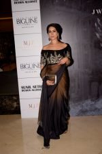 Kim Sharma at Red Carpet for Manish Malhotra new collection Haute Couture on 1st Aug 2018 (39)_5b62bbd50874f.JPG