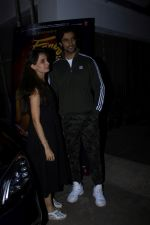 Kunal Kapoor at the screening of film Fanney Khan on 1st Aug 2018 (106)_5b63112f0c8bc.JPG