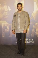 Luv Sinha at the Trailer launch Of Film Paltan on 2nd Aug 2018 (81)_5b6343ea59bc3.JPG