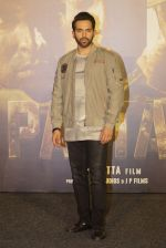 Luv Sinha at the Trailer launch Of Film Paltan on 2nd Aug 2018 (82)_5b6343edad7fb.JPG