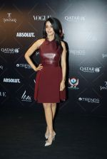 Mallika Sherawat at Vogue Beauty Awards 2018 in Taj Lands End, bandra on 1st Aug 2018 (15)_5b6307a93df4a.JPG