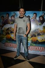 Mantra at the Screening of Karwaan in pvr juhu on 1st Aug 2018 (38)_5b62bfd38a72f.JPG
