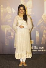 Monica Gill at the Trailer launch Of Film Paltan on 2nd Aug 2018 (54)_5b6343c4202ad.JPG
