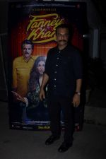Pavan Malhotra at the screening of film Fanney Khan on 1st Aug 2018 (37)_5b6311947c77b.JPG
