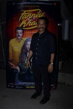 Pavan Malhotra at the screening of film Fanney Khan on 1st Aug 2018 (43)_5b6311a65c72e.JPG