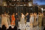 Salman Khan, Katrina Kaif at Red Carpet for Manish Malhotra new collection Haute Couture on 1st Aug 2018 (145)_5b62bb35840b0.JPG