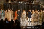 Salman Khan, Katrina Kaif at Red Carpet for Manish Malhotra new collection Haute Couture on 1st Aug 2018 (147)_5b62bb381472f.JPG
