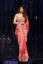 Sangeeta Bijlani at Red Carpet for Manish Malhotra new collection Haute Couture on 1st Aug 2018 (93)_5b62bb89583bc.JPG
