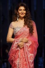 Sangeeta Bijlani at Red Carpet for Manish Malhotra new collection Haute Couture on 1st Aug 2018 (95)_5b62bb8fcb996.JPG